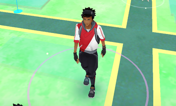 How People Are Cashing In On Pokémon Go