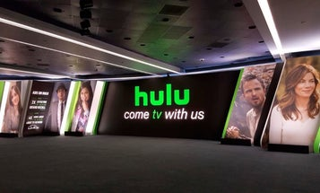 Hulu Is Ditching Ad-Based, Free Video Streaming