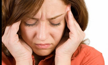 There's finally a drug that prevents migraines instead of just treating them