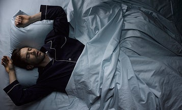 This Netflix Hack Pauses Your Movie When You Fall Asleep