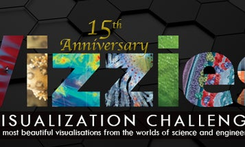 Enter Your Coolest Science Visualizations In the 2017 Vizzies