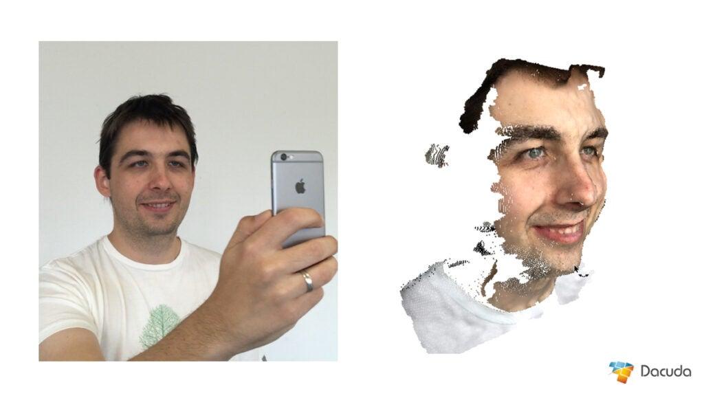 httpswww.popsci.comsitespopsci.comfilesmarko_scan_point_cloud.jpg