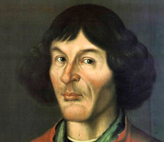 8 Things You Didn't Know About Copernicus