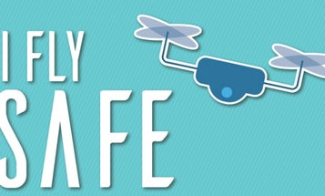 Celebrate The Holidays With FAA's New Drone Checklist