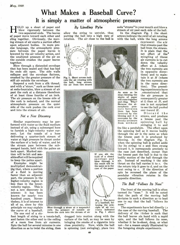 1920 Article