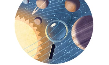 Coming In 2016: A Second Act For Space Exploration