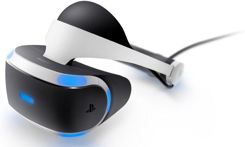 """PlayStation"