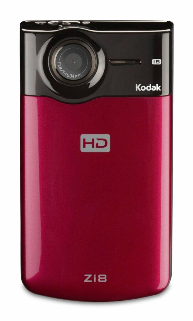 """Kodak"