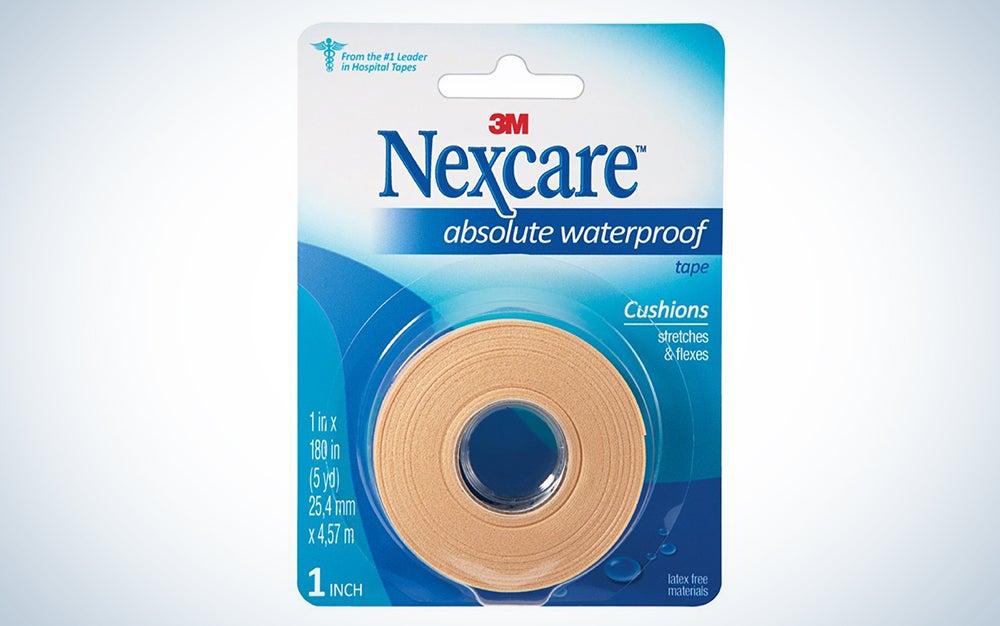 """""""Nexcare™"""