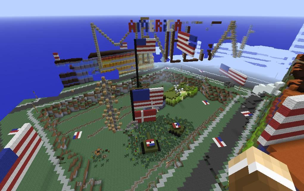 httpswww.popsci.comsitespopsci.comfilesimport2014denmark_minecraft_vandal.jpg