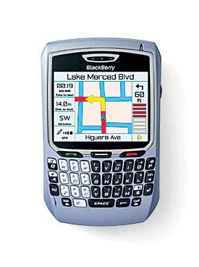 """MapQuest"