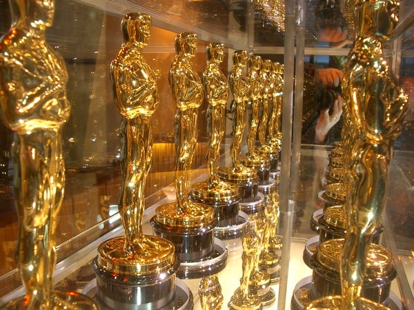 The PopSci Movie Science Awards