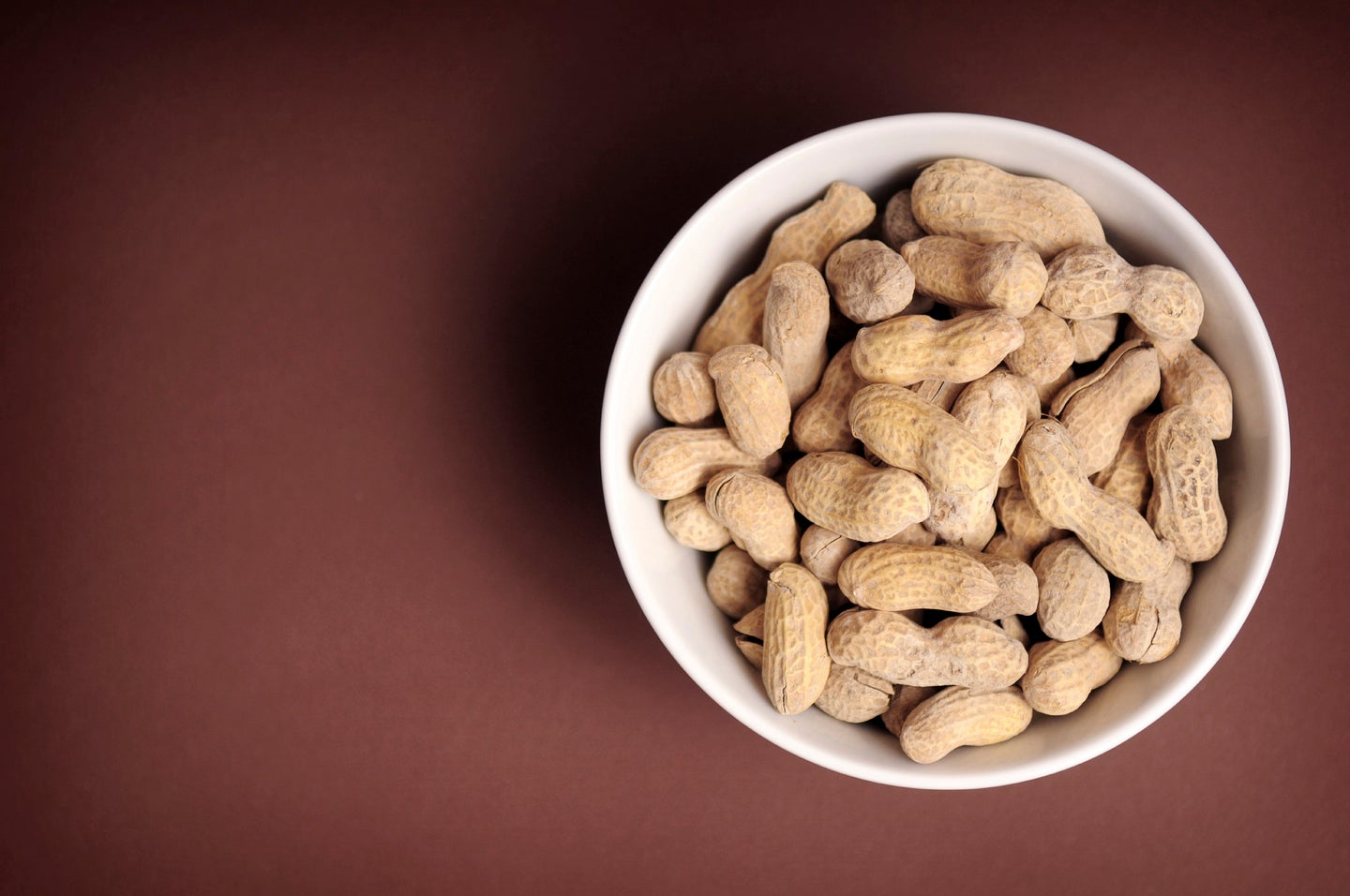 Peanut CEO Gets Harshest Food Safety Penalty Ever