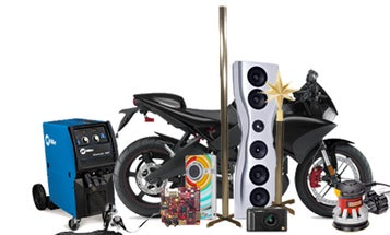 The PopSci Staff Boom/Bust Holiday Gift Guide