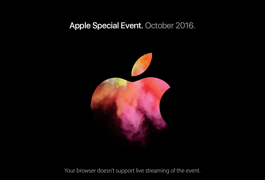 Apple Wants To Streamline Your TV Experience