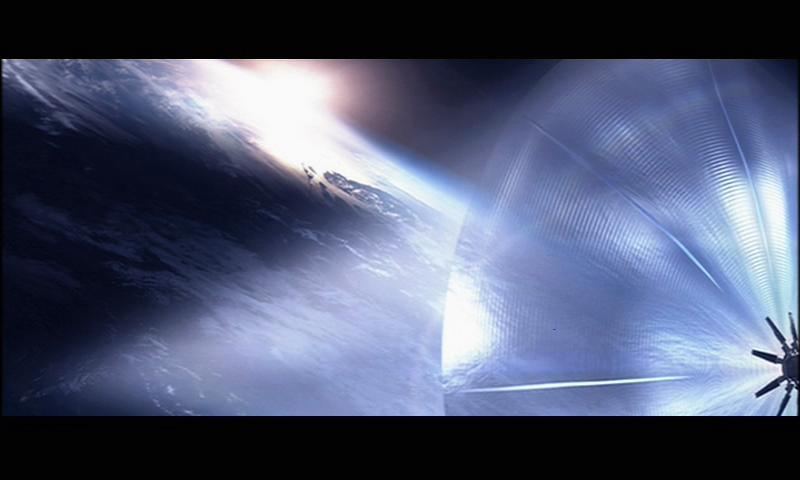 """""""Satellites"""