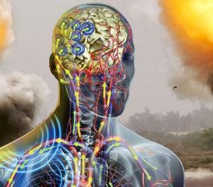 Inside a (Broken) Military Mind