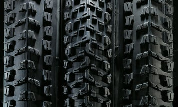 Bike Tires That Can Survive The Himalayas