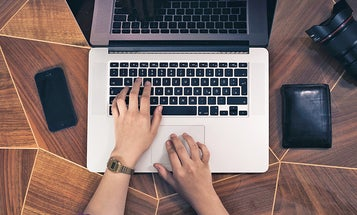 Use these online office suites to get your work done anywhere