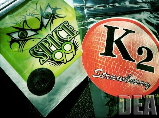 Synthetic Marijuana: What Is It, And Is It Riskier Than Regular Pot?