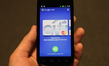 Hands-On: Ditching Cards and Cash for the Google Wallet App