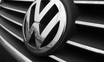 United States Sues Volkswagen For Cheating On Emissions Tests