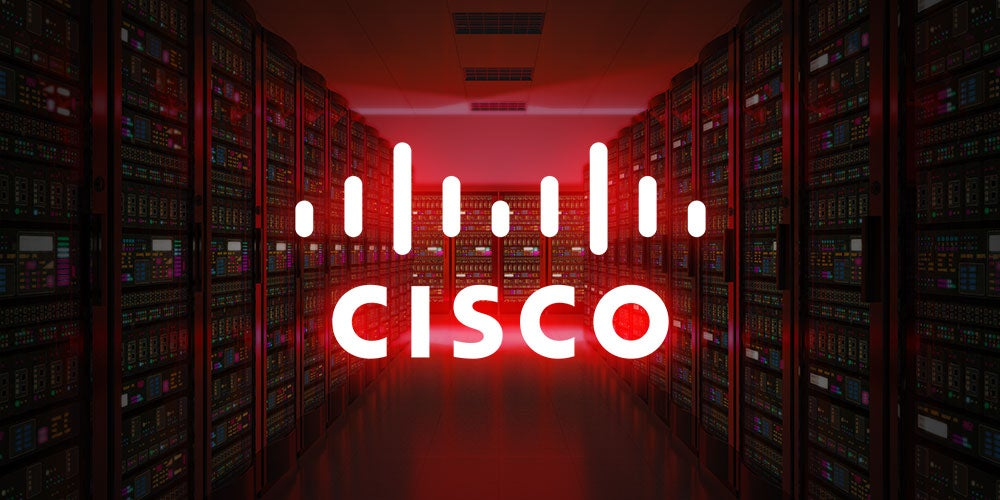 Load up on Cisco certification training for less than $6 per course today