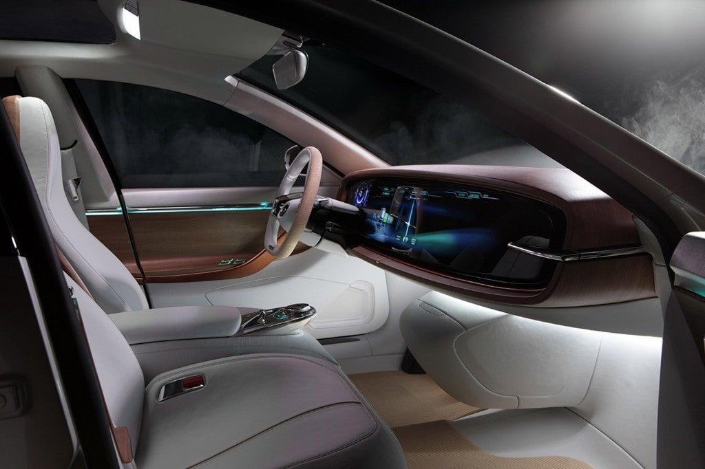 httpswww.popsci.comsitespopsci.comfilesimages201509thunder-power-sedan-concept-2015-frankfurt-auto-show_100528474_l.jpg