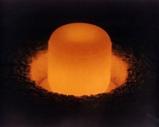 Plutonium Shortage Threatens Future Deep Space Missions