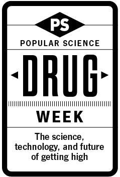 httpswww.popsci.comsitespopsci.comfilesimport2013images201304PS_Drugweek_verticle.jpg