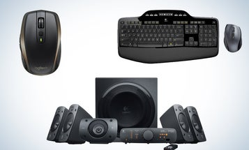 51 percent off computer accessories and other good deals happening today