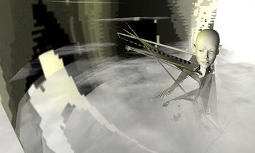 The 6 Best Video-Game Experiments Of 2012