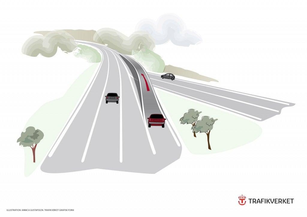 httpswww.popsci.comsitespopsci.comfilesimages201510volvo-drive-me-autonomous-car-pilot-project-in-gothenburg-sweden_100465411_l.jpg