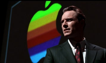 Watch The Creative Team Behind 'Steve Jobs' Discuss Steve Jobs