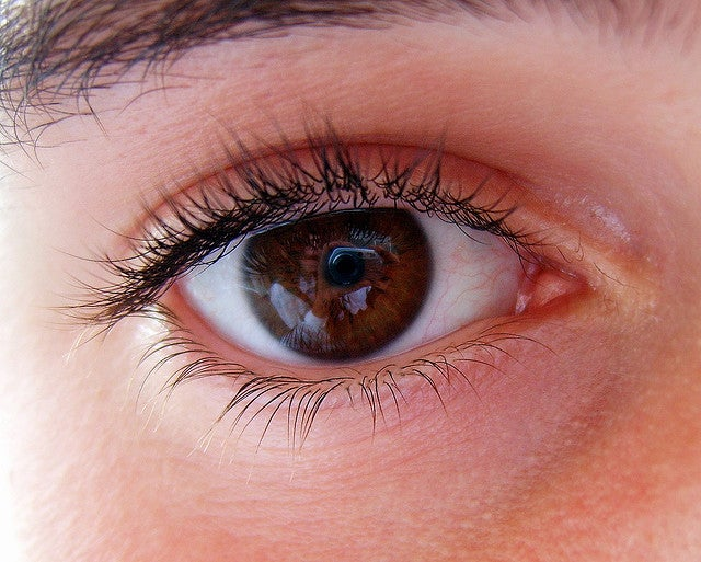 The First Trial of an Embryonic Stem Cell Treatment for Blindness Begins in California