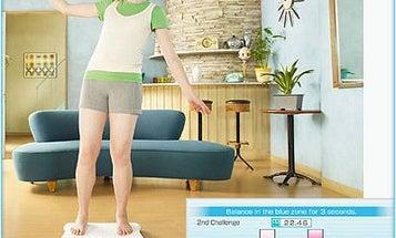 Next Steps for Nintendo's Wii