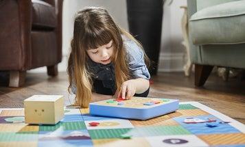 17 STEM toys that teach kids to code