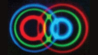 The Race To Prove 'Spooky' Quantum Connection May Have a Winner