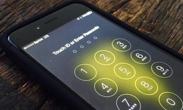 Flaw In Apple's iMessage Encryption Lets Hackers Snoop Photos