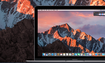macOS Sierra's Best New Features: Here's How To Use Them