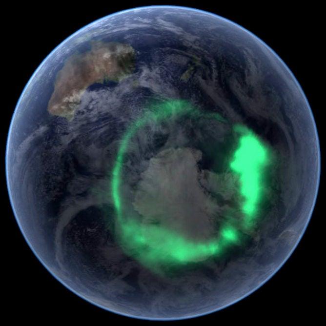 httpswww.popsci.comsitespopsci.comfilesplasma-earth.jpg