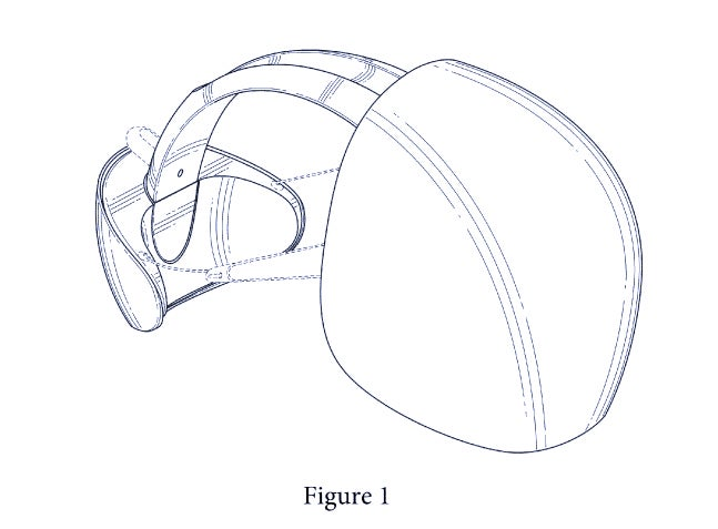 This Is What Magic Leap's VR Headset Will Look Like