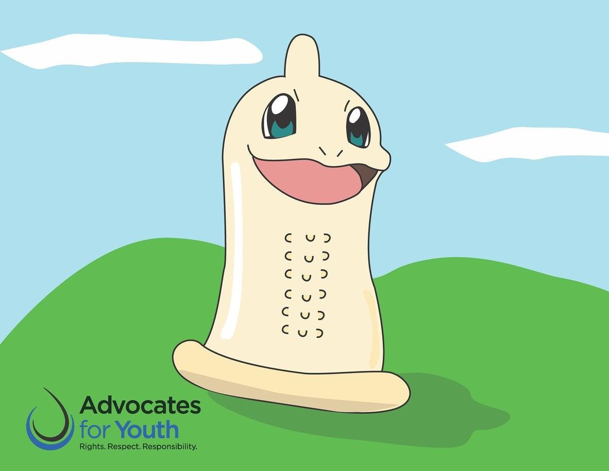 Pokémon Go in Advertising