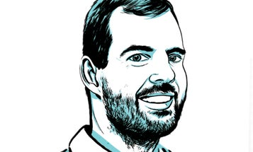How Justin Cappos Created A New Way To Cloud Compute