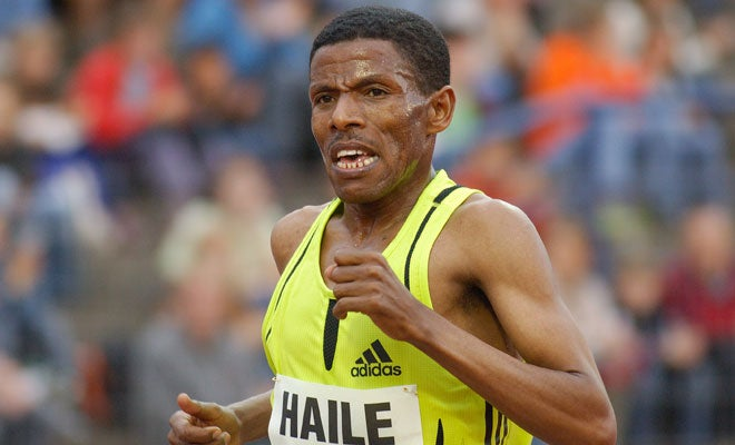Champion Pulls Out of Olympic Race Due to Pollution
