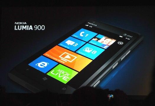 Nokia Is Finally Bringing Their Windows Phones to America