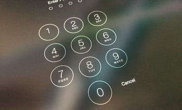 This Box Can Figure Out Your 4-Digit iPhone Passcode