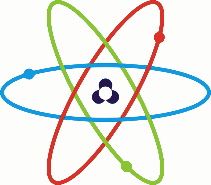 The Four Newest Elements Now Have Names