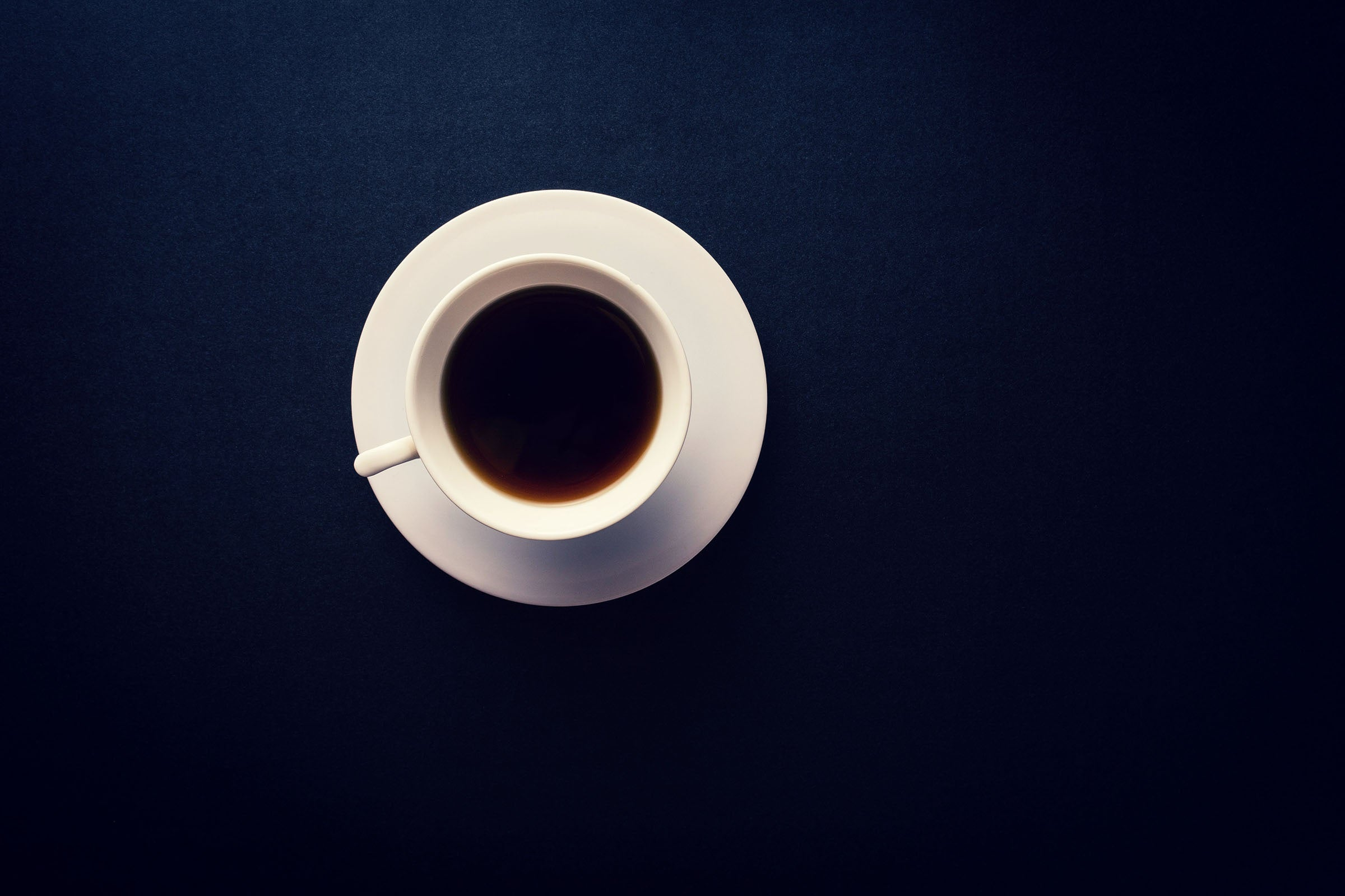 What's actually in that Viagra coffee you keep hearing about (and why it's dangerous)
