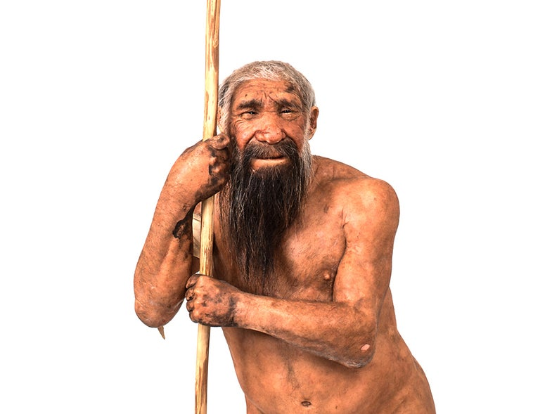 We haven't been giving Neanderthals enough credit